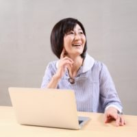 横浜市にお住まいの50代 女性の方