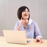 横浜市にお住まいの50代・女性の方