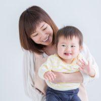 横浜市にお住まいの30代 女性の方